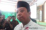 Rommy dorong ulama NU-Muhammadiyah mengembangkan