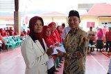 Bupati: PKH Memberi Manfaat Bagi Masyarakat
