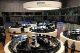 Indeks DAX-30 Jerman berakhir lemah 0,71 persen