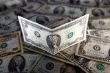 Kurs Dolar AS menguat didukung penjualan ritel dan sektor ini