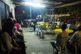 Panwaslu - PPLN sosialisasi ke pekerja migran Kelantan