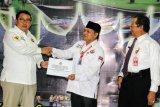 Fadli Zon lantik pengurus Ikatan Keluarga Minang (IKM) Sulteng