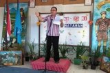 Kualitas pendidik Minahasa Tenggara diklaim terbaik di Sulut