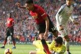 MU vs Liverpool hingga Jadwal Liga Inggris