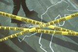 Penganiayaan hingga pelanggar lalu lintas meninggal dunia, empat polisi diperiksa Propam