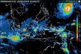 Kementrian Pertanian siapkan kemungkinan terjadinya El Nino