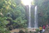 Curug Gondoriyo lengkapi destinasi wisata alam Kota Semarang