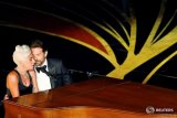 Kandasnya hubungan Bradley Cooper diketahui Lady Gaga