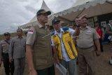 Bupati Sigi: bantuan huntap jangan semuanya untuk Kota Palu