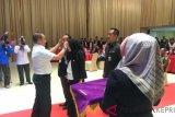 Lemhanas gelar diklat pemantapan nilai-nilai kebangsaan di Batam