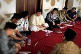 Naskah akademik usulan Ratu Kalinyamat sebagai pahlawan disiapkan