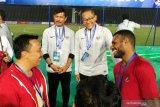 Indra Sjafri kali kedua bawa Indonesia juarai AFF