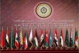 Salah Eddine Al-Jamali: negara asing kobarkan konflik Libya