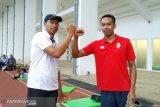 Sapwaturrahman ke final Kejuaraan Atletik Asia 2019