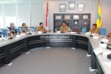 Kaltara Inginkan Tambahan Kuota Produksi Batubara
