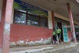 Pemkot Palembang bertahap perbaiki gedung sekolah rusak