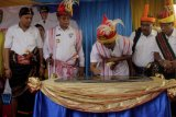 Gubernur NTT resmikan RS Pratama pertama di SBD