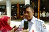 DPM-PTSP Makassar rancang sinergi pelayanan bersama antar-instansi