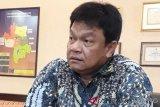 Serapan beras Bulog Surakarta capai 219 ton