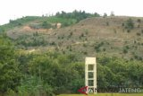 Kelompok tani hutan kembangkan agrowisata Wonosoco, Kudus