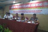 FKPT: Cegah Radikalisme dan Anti-Pancasila Perlu Pendekatan Humanis