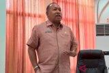 Pemprov Sulut berkomitmen mudahkan pengusaha tanamkan investasi
