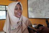 SMPN 1 Bengkunat apresiasi bantuan BUMN PT Wika