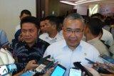 Menteri: Dana desa 2019 dapat difokuskan untuk pemberdayaan masyarakat