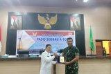 TNI AU cetak perwira