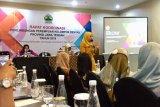 BKOW dukung perlindungan perempuan kelompok rentan