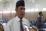 Pemprov lakukan penelusuran 19 tersangka kasus korupsi Dinas Pendidikan Kalteng