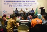 BPJSTK targetkan lindungi UMKM di Batam
