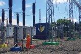 Personel PLN UIW NTB rela tidak berlebaran demi jaga pasokan listrik