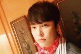 Persoalan uang, aktor Kim Jung-hoon dituntut mantan kekasih