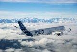 Ketegangan India Pakistan, pesawat antar-benua isi bahan bakar dialihkan ke Bukares
