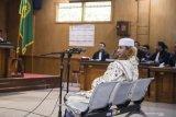 Bahar bin Smith didakwa pasal berlapis