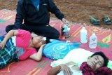 Korban luka-luka gempa Solok Selatan jadi 42 orang
