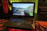 Fantastis, berikut harga laptop gaming milik Asus yang di jual di Indonesia