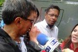 Kulon Progo-BBWSSO percepat rehabilitasi Intake Kalibawang (Video)