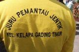 Bawaslu Riau ajak RT/RW awasi Pemilu 2019