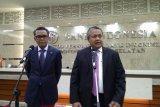 Gubernur Sulsel permudah perizinan tingkatkan investasi