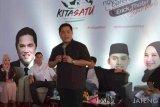 Erick Thohir ajak milenial pilih pemimpin dengan rekam jejak terpuji