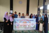 Prodi KPI UMMat luncurkan program rumah pintar anak saleh