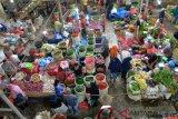 Jelang Ramadhan, Disperindag diminta cek ketersediaan kebutuhan pokok di Palangka Raya