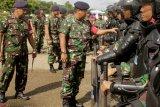 Lantamal Kupang siagakan 500 personel amankan Pemilu 2019