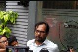 Haris Azhar tidak mau bersaksi di sidang Sengketa Pilpres, salah satunya karena rekam jejak Prabowo