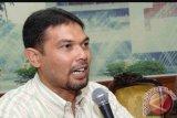 Tindak tegas pelaku penyeret napi Nusakambangan