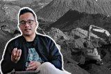 Opini - Mampukah Kalteng bebas dari korupsi?