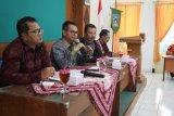 BPJS Ketenagakerjaan belajar perlindungan relawan di Sleman