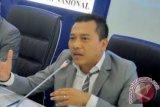 Anang Hermansyah tanggapi kritik Jerinx SID tentang RUU Permusikan